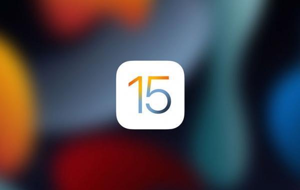 ارتباط هات اسپات در iOS 15 از پروتکل امنیتی قوی تر WPA3 پشتیبانی می کند