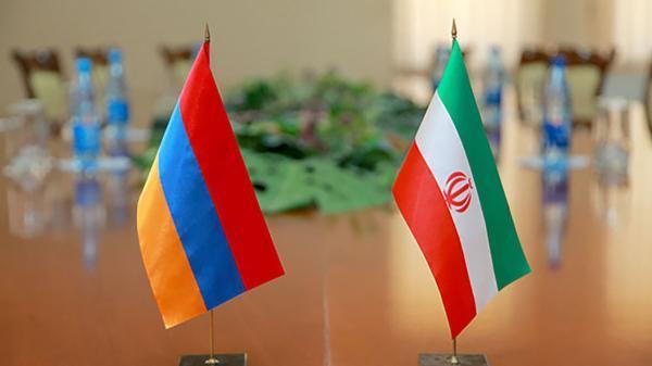 مقررات نو ورود به ارمنستان