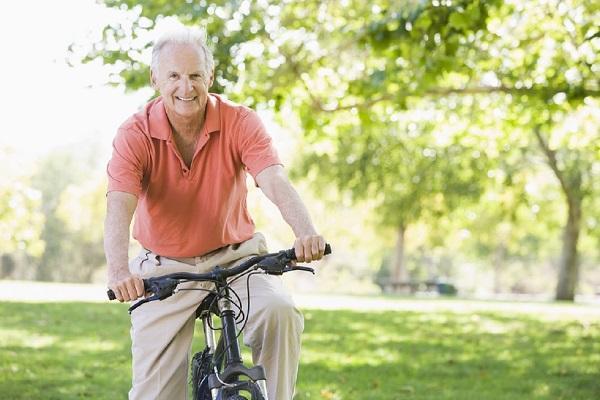 آیا ورزش از زوال عقل جلوگیری می کند؟