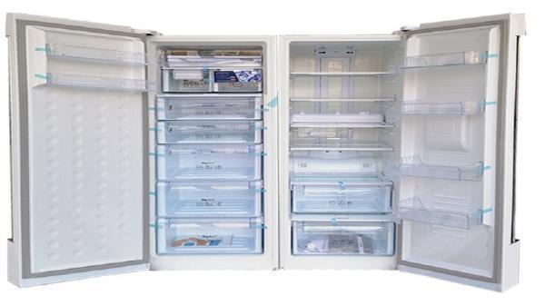 برای خرید یخچال و فریزر چقدر باید هزینه کنیم؟