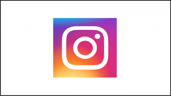 دانلود اپلیکیشن اینستاگرام Instagram 205.0.0.0.95