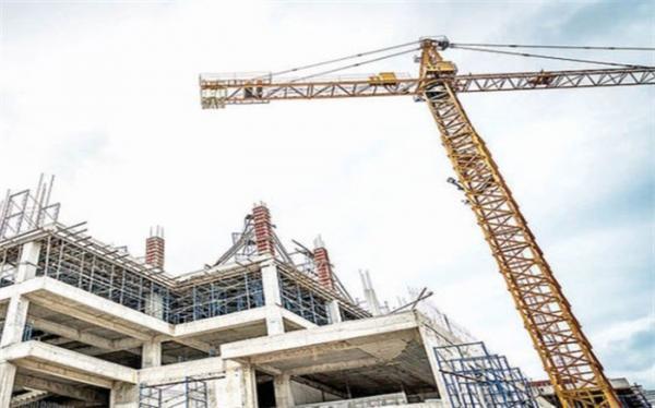 تور روسیه: ساخت یک میلیون واحد مسکونی در سال تورم زا است؟