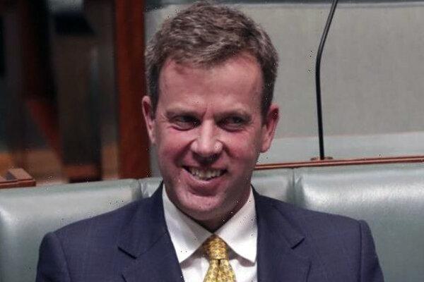 تور ارزان استرالیا: استرالیا: تجارت آزاد کانبرا و اتحادیه اروپا به نفع همه طرف ها است