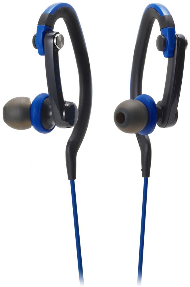 هدفون آودیو تکنیکا Audio-Technica Headphone ATH-CKP200
