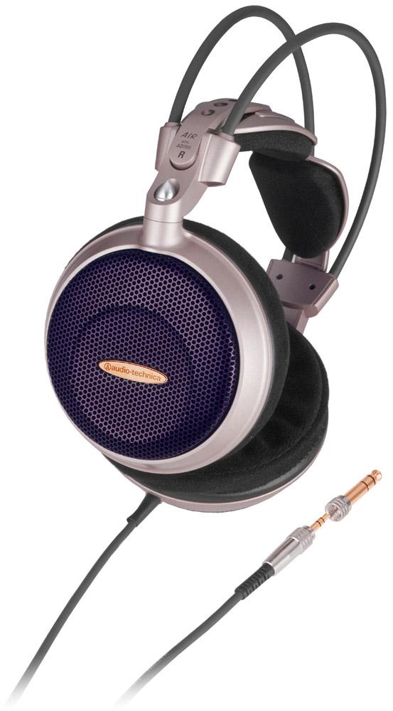 هدفون آودیو تکنیکا Audio-Technica Headphone ATH-AD700