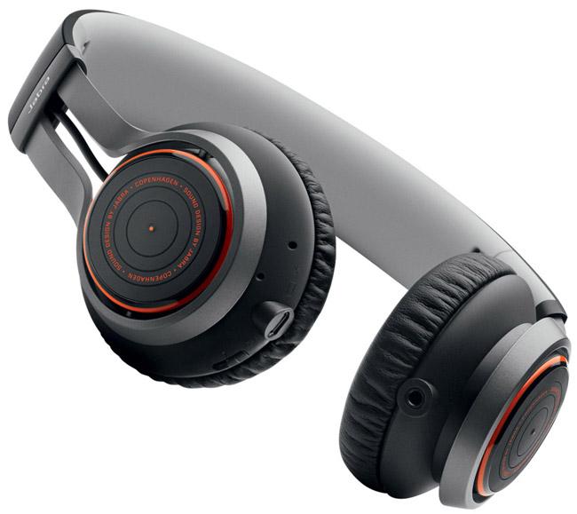 راهنمای خرید هدفون بی سیم (Wireless Headphone)