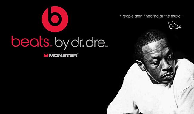 همه آنچه باید درباره Beats By dr.dre بدانید