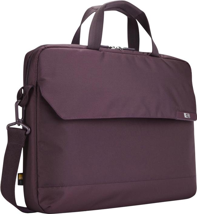 راهنمای خرید کیف لپ تاپ مناسب