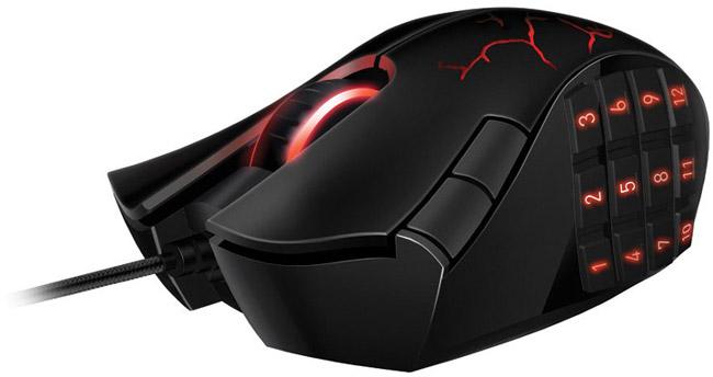 چگونه یک ماوس (mouse) مناسب خریداری کنیم؟