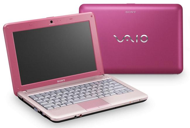 راهنمای خرید مینی لپ تاپ (نت بوک)