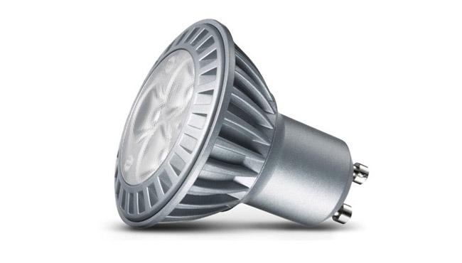 لامپ های ال ای دی (LED)