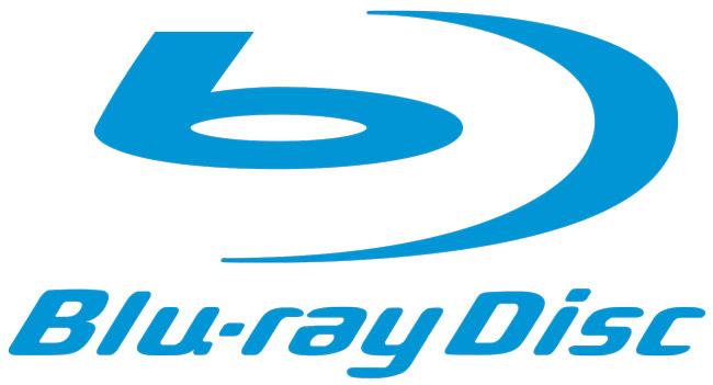 بلو-ری (Blu-ray)