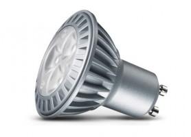 با لامپ LED ال جی آینده را روشن سازید