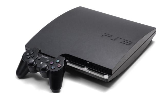 کنسول بازی پلی استیشن 3 (Playstation) پنج ساله شد